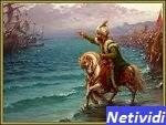 fatih,fatih sultan mehmed,II.Mehmed,fatih padişah,resmi,nasıl öldü,ölümü,şehzadeleri