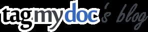 TagMyDoc's Blog