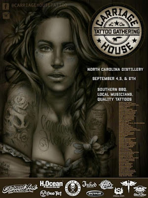 http://www.carriagehousetattoogathering.com/