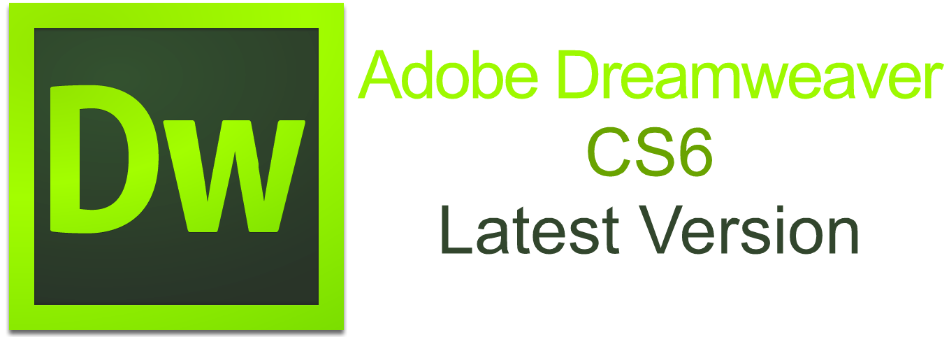 dreamweaver cs6 serial number free download