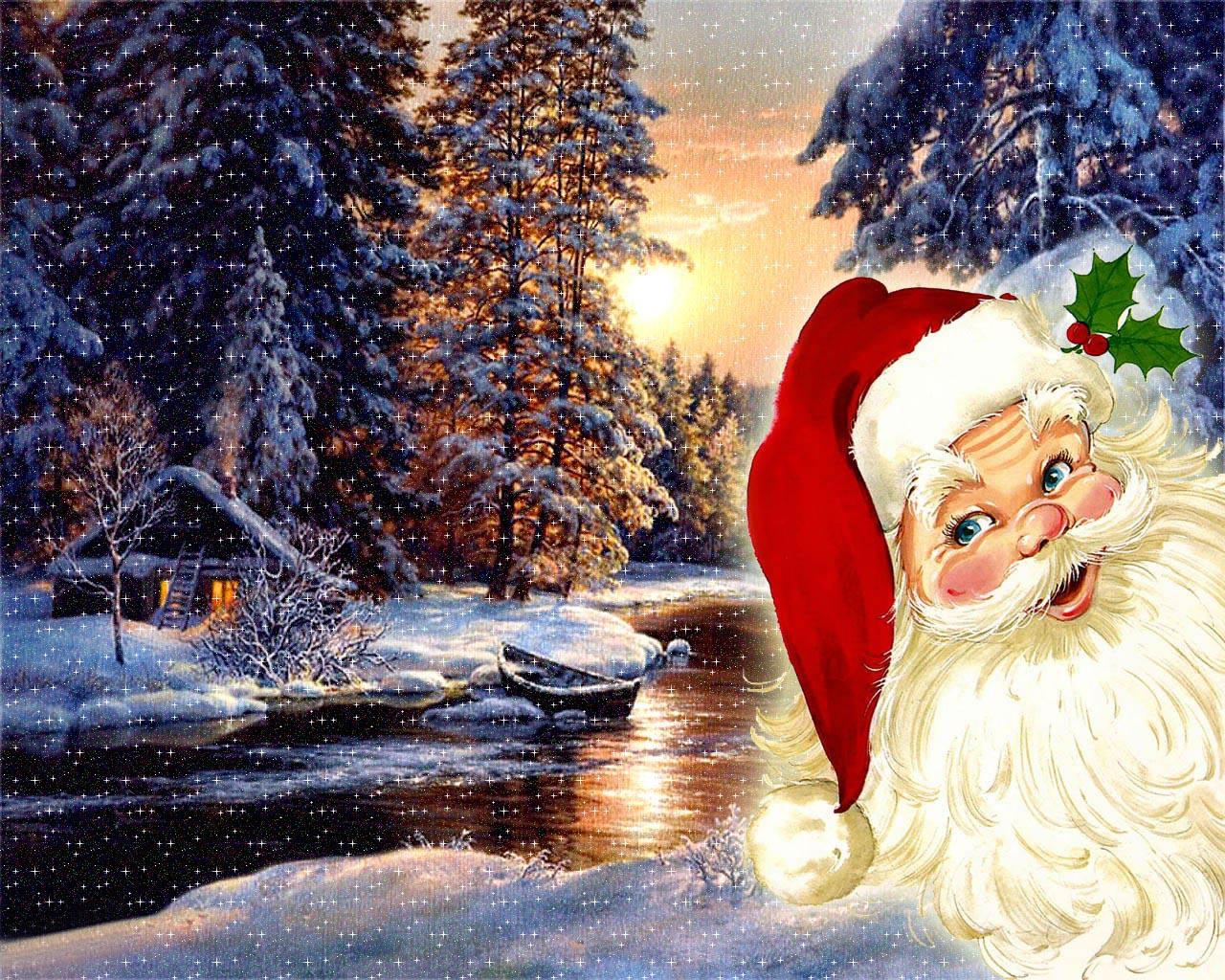 http://4.bp.blogspot.com/-lkP_GW8URdE/Tq_TQI_sbAI/AAAAAAAAP4A/soTRvIpGBsg/s1600/Mooie-kerstman-achtergronden-leuke-kerstman-wallpapers-afbeelding-plaatje-foto-28.jpg