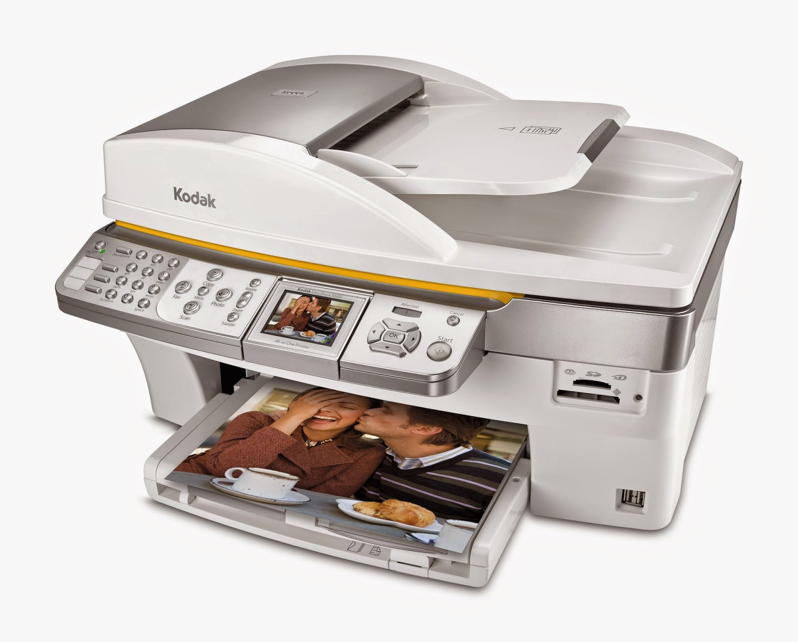 Canon Ir7200 Scanner Driver Free Download