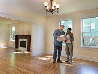 Эмоциональные ошибки собственников при продаже недвижимости