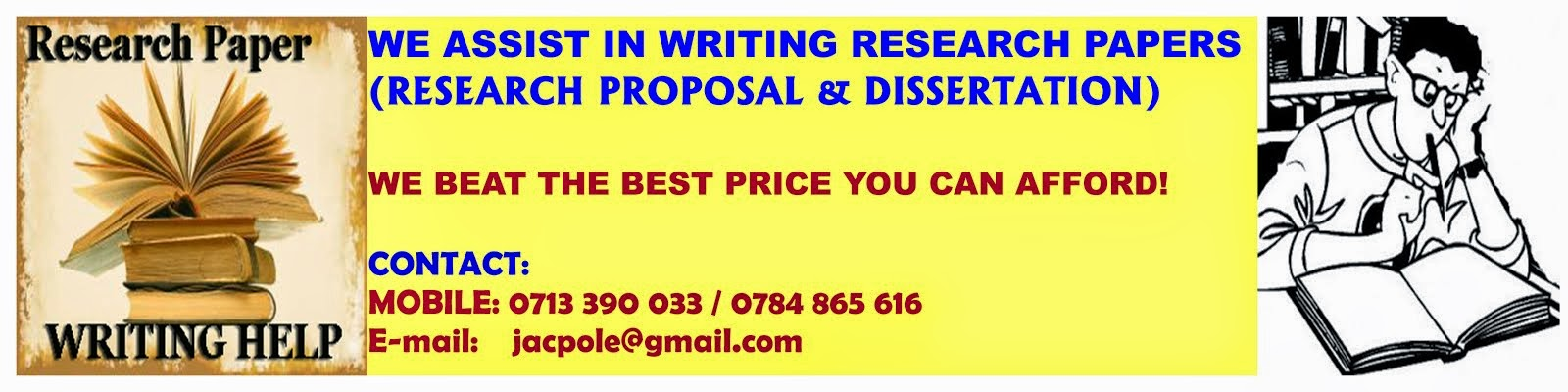RESEARCH AD