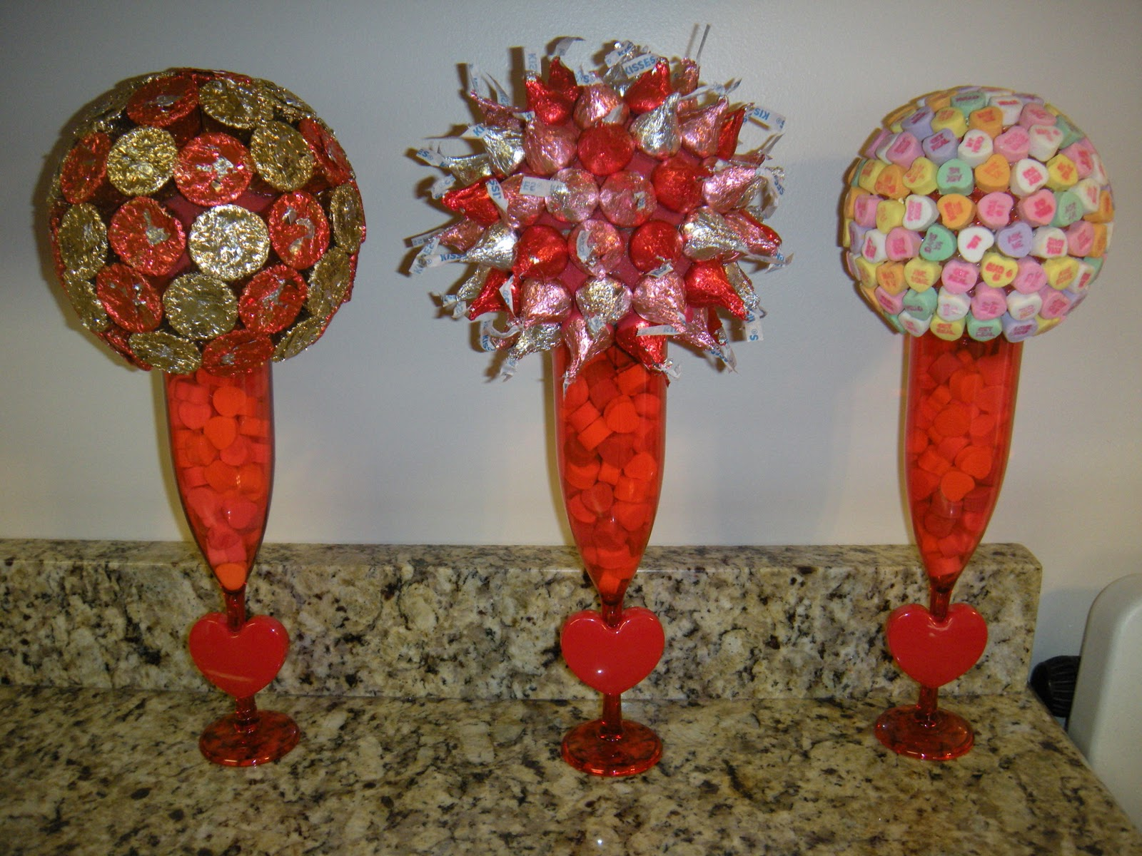 Table decoration ideas for valentines day - Valentines Day Table Decoration Ideas 1600x1200 Valentine Ideas Day Table Decoration Valentines 400x300