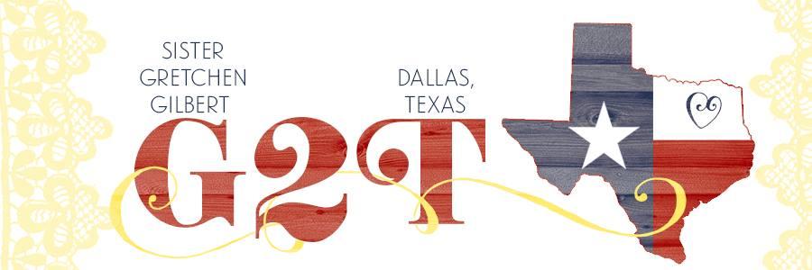 gretchen 2 texas