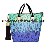 Hotbuys Catty Summer Tote released