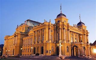 رحلة للتعرف على سياحة النمسا ودليل السفر الى فيينا 508823-7-or-13573218