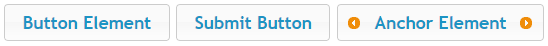 jquery button icon example