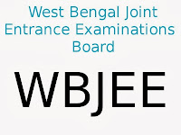 West Bengal Joint Entrance Exam Board