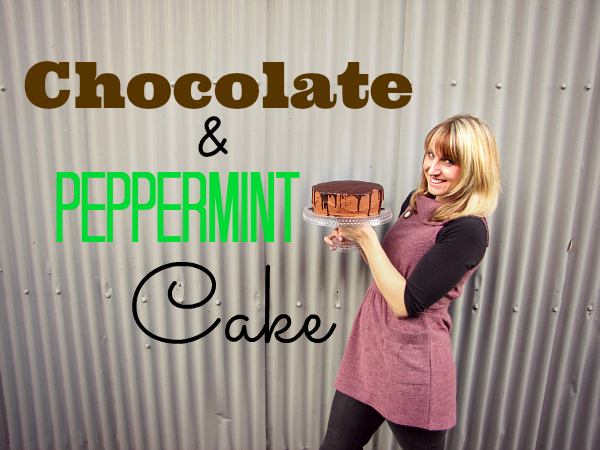 http://www.paisleyjade.com/2013/06/chocolate-peppermint-cake.html