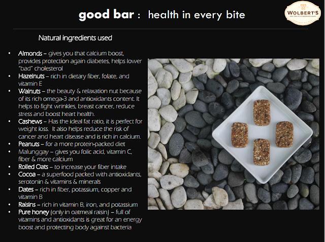 top ten healthy snack, zero fat