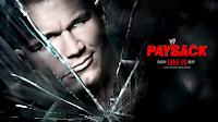 LUCHA LIBRE-Curtis Axel, AJ Lee y Alberto del Río son nuevos campeones en Payback