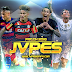 PES 2016: Patch JVPES 2016 v0.1
