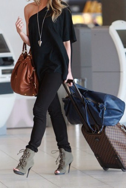 how to wear ankle boots with skinny jeans pinterest