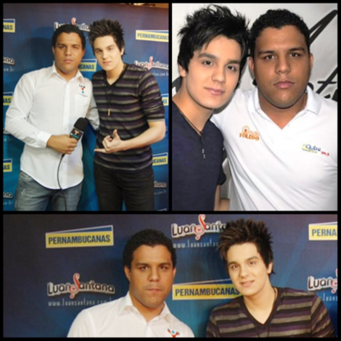 Download  DVD Luan Santana Ao Vivo No Rio De Janeiro