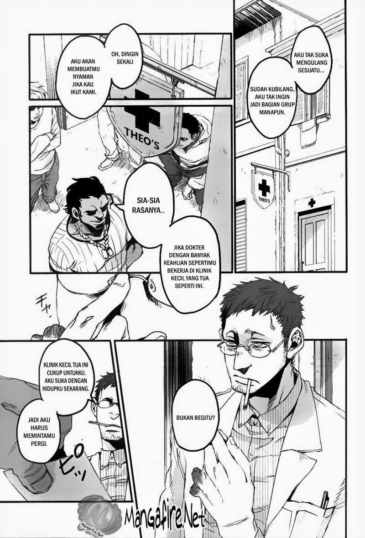 Dilarang COPAS - situs resmi  - Komik gangsta 003 - chapter 3 4 Indonesia gangsta 003 - chapter 3 Terbaru 22|Baca Manga Komik Indonesia|