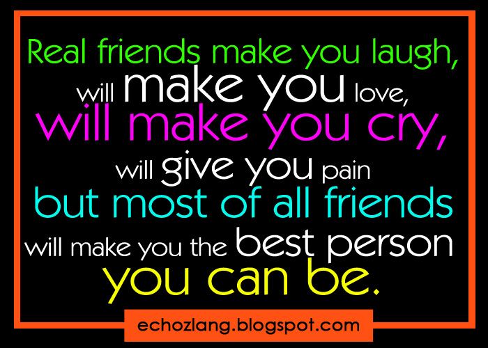 Tagalog Quotes About Friendship Impressive Friendship Quotes Tagalog Photograph .the Best Person Y