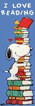 αγαπω το διαβασμα