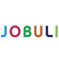 Jobuli-Technologies-walkin-for-freshers-chennai