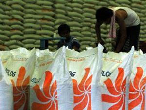 Lowongan Kerja Perum Bulog - Recruitment S1 Agriculture UGM