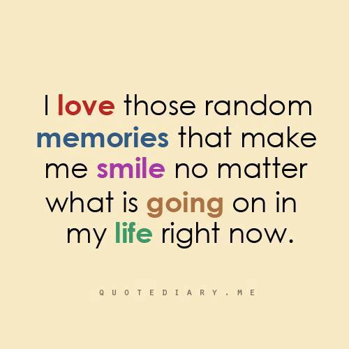 Childhood Friend Memories Quotes : Gallery for gt childhood friendship memories quotes