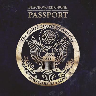 Blackowned_C-Bone-Passport-(Bootleg)-2011