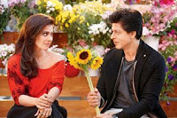 Dilwale First Week Box Office Collections