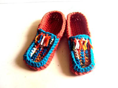 https://www.etsy.com/listing/238246986/boho-slippers-ethnic-moccassin-slippers?ref=shop_home_active_7