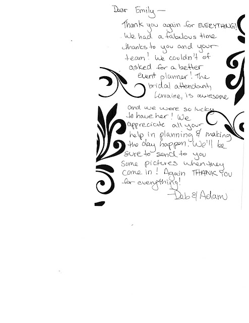 Scan001 uncategorized love letter