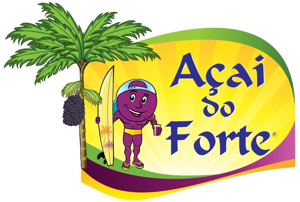 Açai do Forte