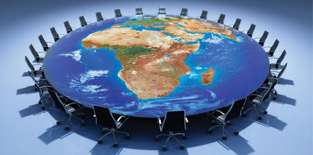 Derecho Internacional y Derecho Constitucional