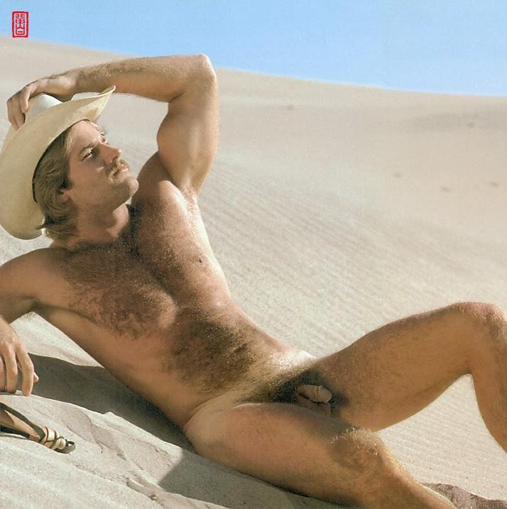 Fotos nudistas vintage gratuitas