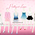 Sneak Peek - new layout of Pretty n'Love