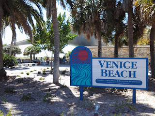 Move to Venice FL