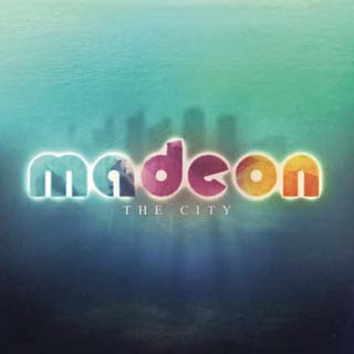 Madeon – The City Lyrics | Letras | Lirik | Tekst | Text | Testo | Paroles - Source: emp3musicdownload.blogspot.com