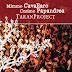 Mimmo Cavallaro, Cosimo Papandrea e Taranproject – Live Kaulonia Tarantella Festival 2011 (CNI Music)