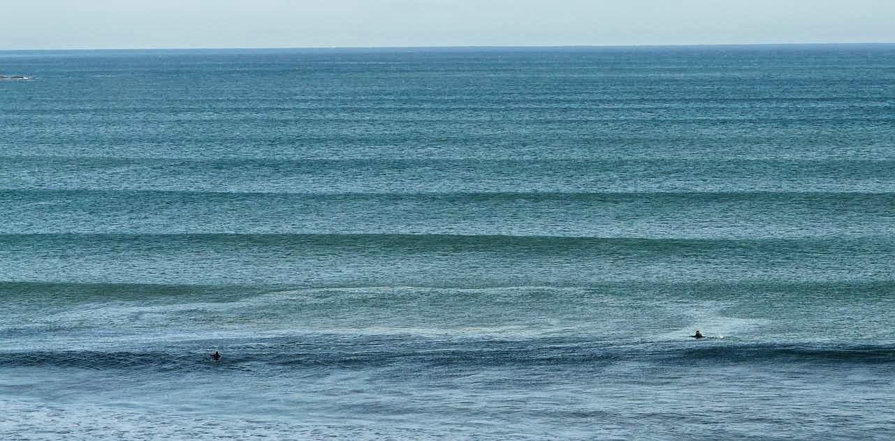 surf en islares cantabria 03