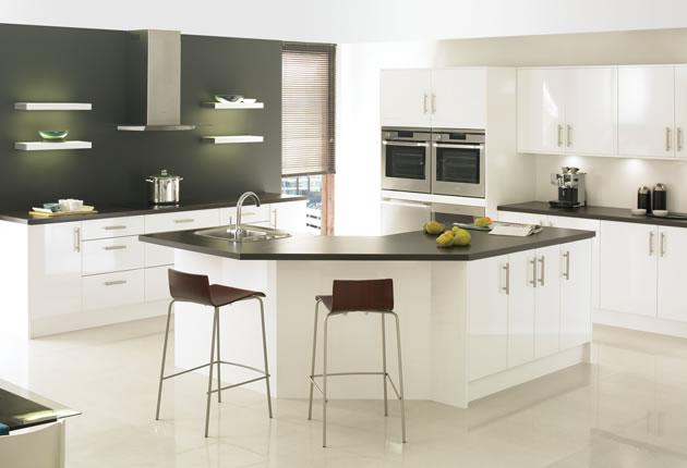 My Dream Kitchen! | 630 x 430 · 32 kB · jpeg | 630 x 430 · 32 kB · jpeg