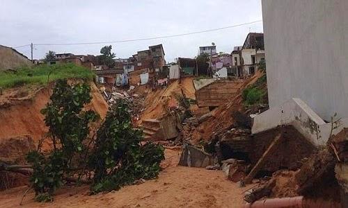 natal_brazil_landslide_world_cup_2014_natural_calamities