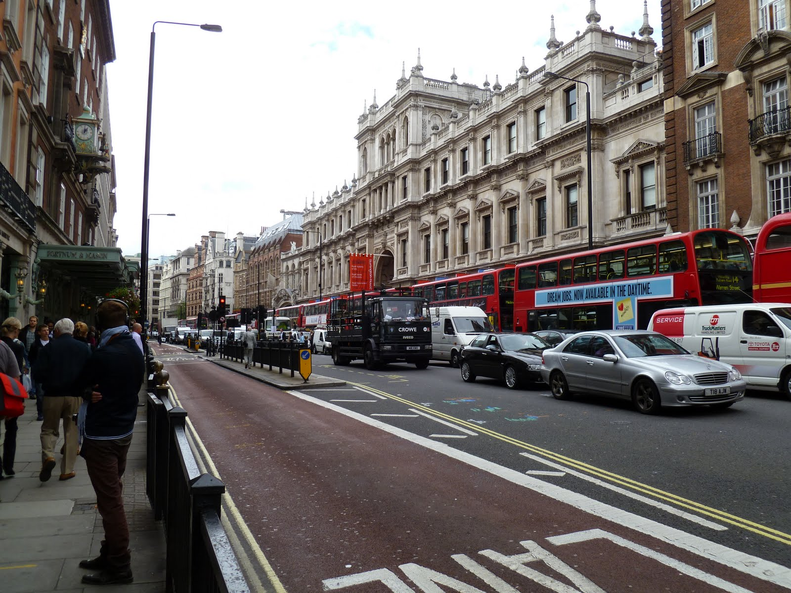busy streets of london essay Essays - largest database of quality sample essays and research papers on busy street description.