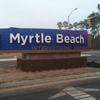 Airlines That Fly To Myrtle Beach From Niagara Falls Ny