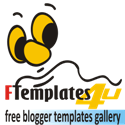 FTemplate4u | Free Template For Your Blog