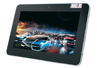 pc tablet android murah