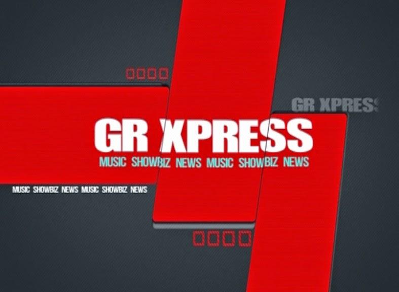 GR XPRESS