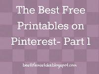 http://bestlifemistake.blogspot.com/2013/04/my-favorite-free-printables.html