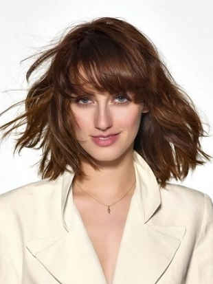 Medium-Hairstyles-With-Bangs-2012-8