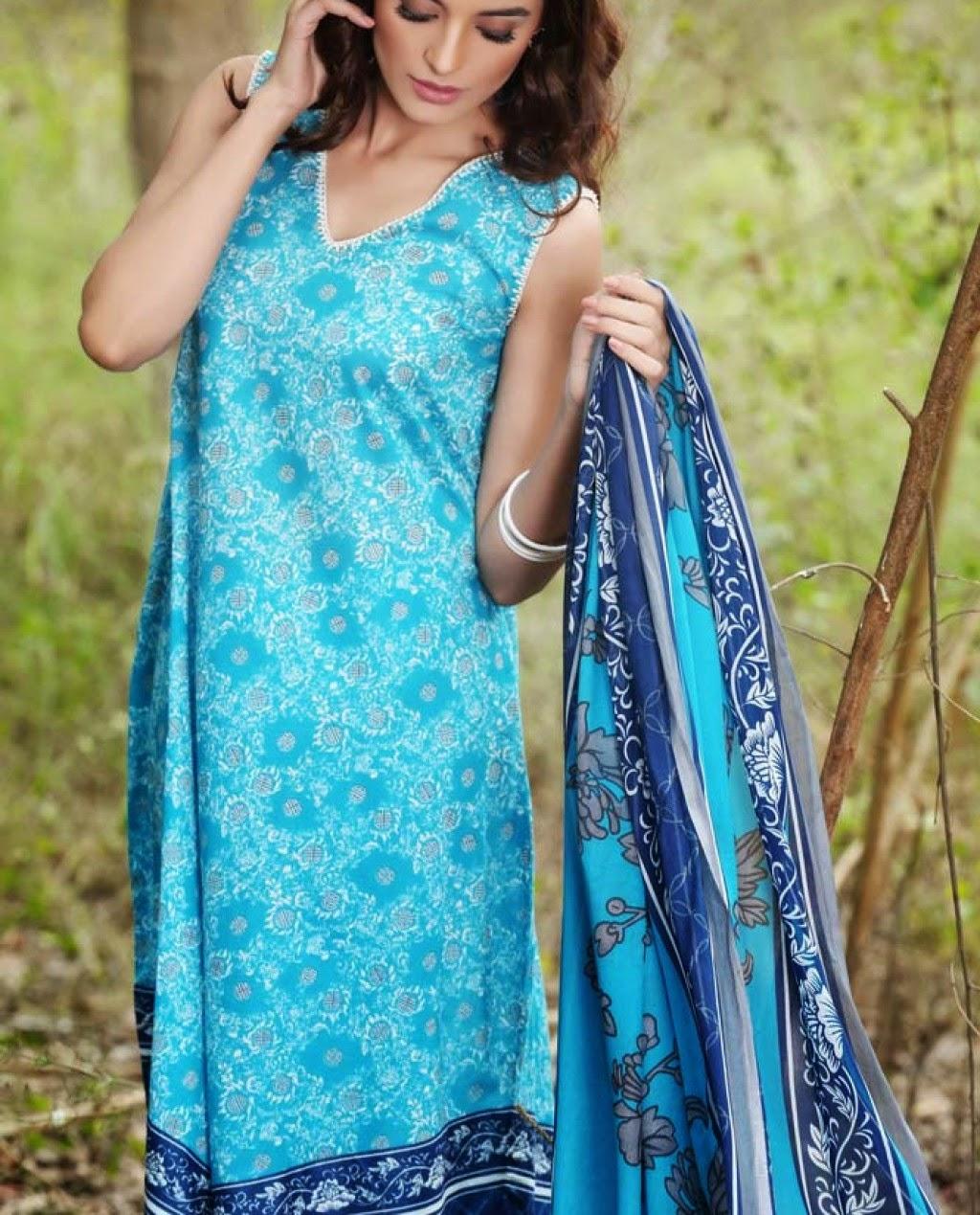 Nishat-Summer-Dress-Collection-2015