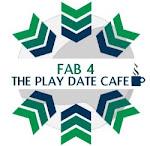 PlayDateCafe