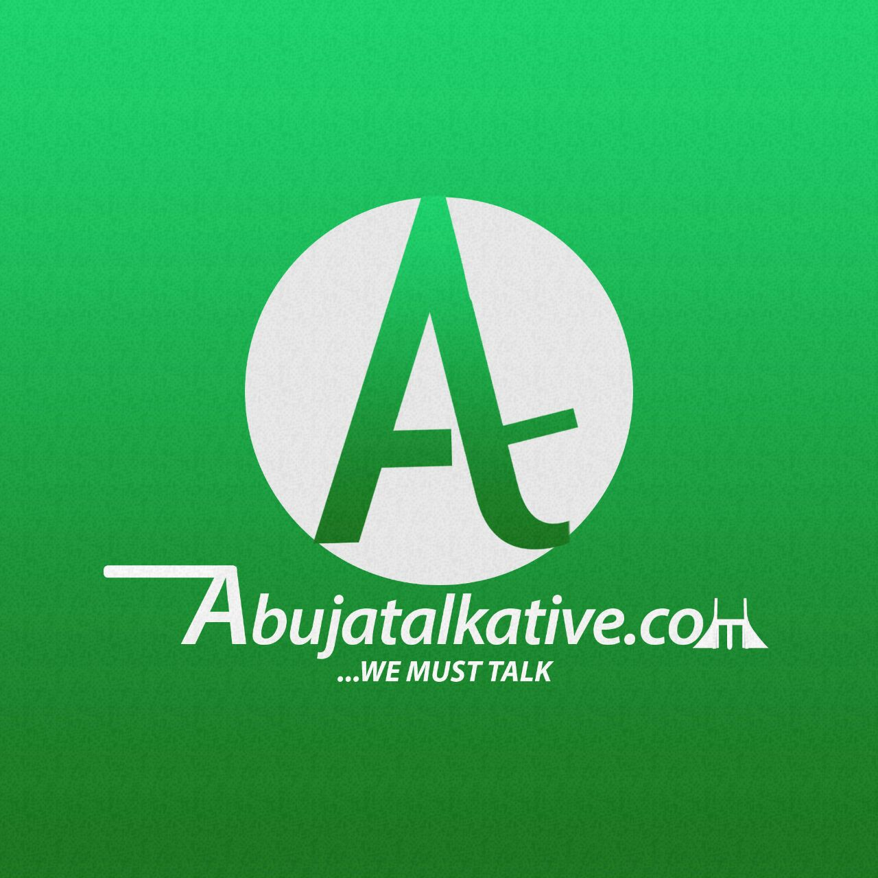 Abuja Talkative